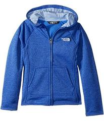 The North Face Surgent 2.0 Full Zip Hoodie (Little