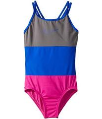 Nike Spiderback One-Piece (Little Kids/Big Kids)