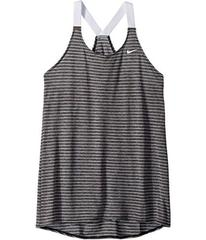 Nike Racerback Dress Cover-Up (Big Kids)