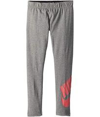 Nike Sportswear Leg-A-See Tight (Little Kids/Big K