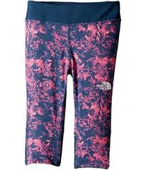 The North Face Pulse Capris (Toddler)