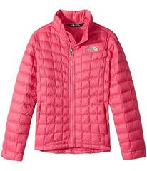 The North Face Thermoball Full Zip (Little Kids/Bi