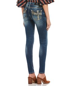 Miss Me Only size 28, 29 available