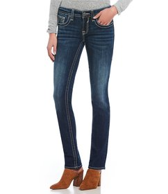 Vigoss Jeans Only size 25, 26 available