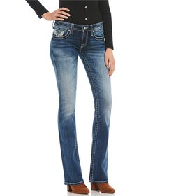Vigoss Jeans Only size 27, 28 available