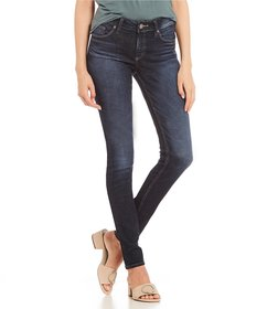 Silver Jeans Co. Permanently Reduced