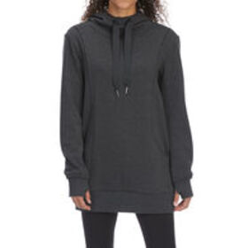 EMS Women's Canyon Pullover Hoodie