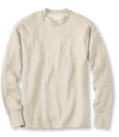 Two-Layer River Driver's Shirt, Traditional