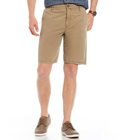 John Varvatos Only size 28, 30 available