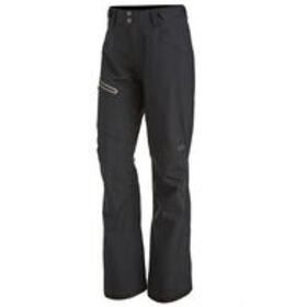 EMS Women's Freescape Insulated II Shell Pants
