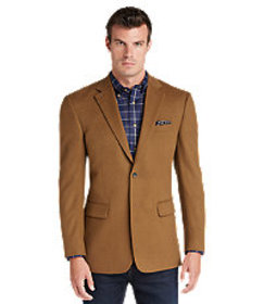 Executive Collection Regal Fit Sportcoat CLEARANCE