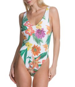 Becca by Rebecca Virtue Luscious Reversible Plunge