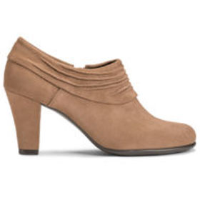 AEROSOLES Women's Starring Role Booties