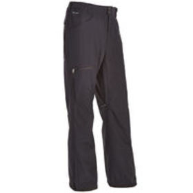 EMS Men's Freescape Insulated II Shell Pants