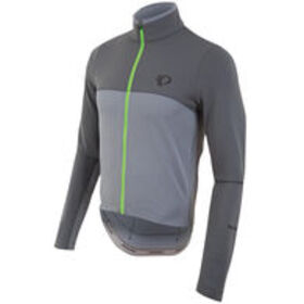 PEARL IZUMI Men's Select Escape Thermal Cycling Je