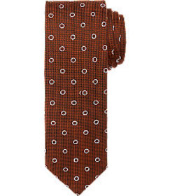 1905 Collection Dots Tie CLEARANCE