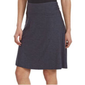 EMS Women's Highland Skirt