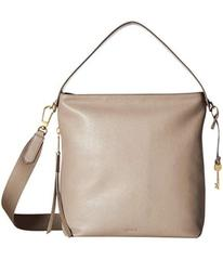 Fossil Light Taupe