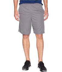 "Under Armour UA Select 9"" Shorts"