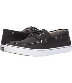 Sperry Cutter 2-Eye