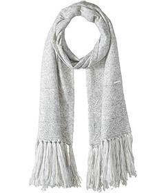 MICHAEL Michael Kors Stitch Mix Muffler
