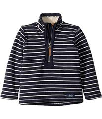 Joules French Navy Stripe