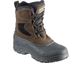 RedHead® Men's Fairbank Insulated Pac Boots