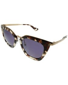 Prada Prada Women's Cat-eye 52mm Sunglasses~111101