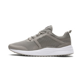 Pacer Next Net Sneakers