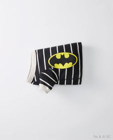 Hanna Andersson JUSTICE LEAGUE™ BATMAN™ Pet Pajama