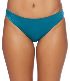 LUXE by Lisa Vogel Liquid by Luxe Beach Hipster Bi