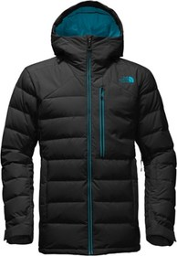 The North FaceCorefire Down Jacket - Men's