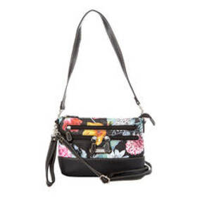 Stone Mountain Floral Emma East/West 4 Bagger Cros