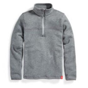 EMS Boys' Roundtrip 1/4 Zip Pullover