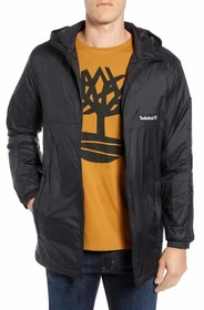 Timberland Water Resistant Insulated Coat Timberla