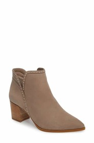 Sole Society Dalphine Bootie (Women) Sole Society