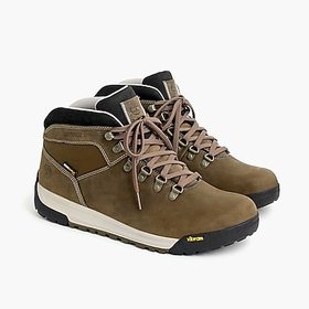 Timberland® for J.Crew GT Scramble hiking boots