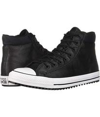 Converse Chuck Taylor All Star Padded Collar Boot