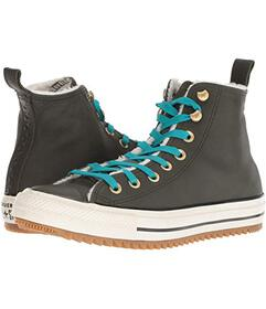 Converse Chuck Taylor All Star Hiker Boot - Hi