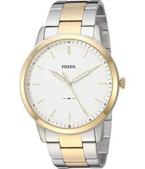 Fossil The Minimalist - FS5441