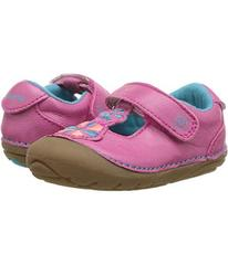 Stride Rite Soft Motion Kelly (Infant/Toddler)