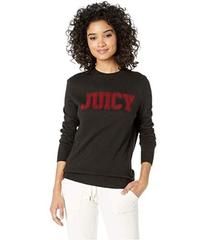 Juicy Couture Pitch Black
