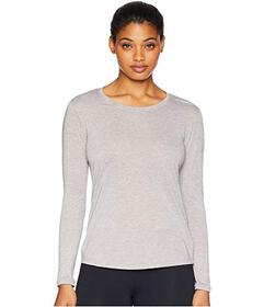 Brooks Distance Long Sleeve