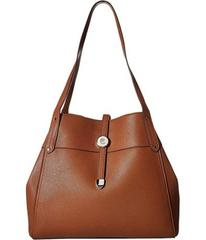 CHAPS Elise Tote