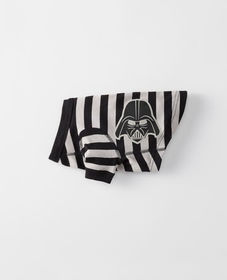Hanna Andersson Star Wars™ Pet Pajamas in Organic