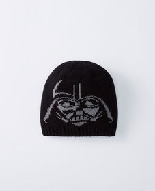 Hanna Andersson Star Wars™ Hat