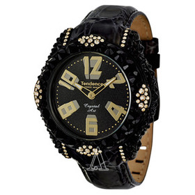 Tendence Tendence Glam TFC33003 Women's Watch