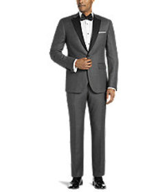 Signature Collection Tailored Fit Tuxedo CLEARANCE