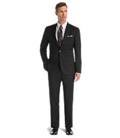 Traveler Collection Slim Fit Suit - Big & Tall CLE