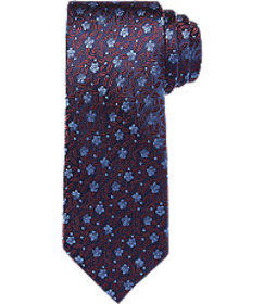 Signature Collection Botanical Tie CLEARANCE